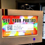 Build your own photo booth
